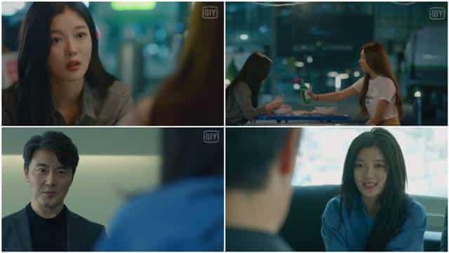 Sinopsis Drama Backstreet Rookie Episode 10 Part 2