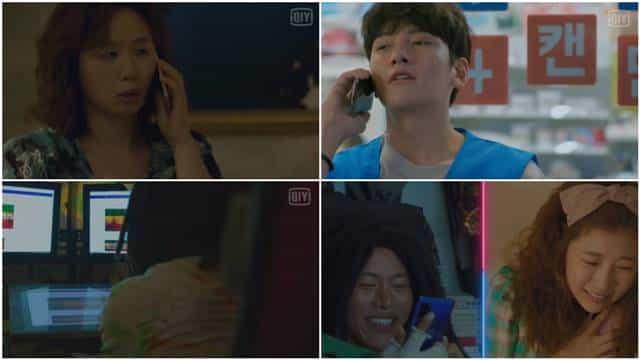 Sinopsis Drama Backstreet Rookie Episode 11 Part 1 Download Streaming