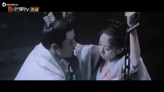 Sinopsis Fake Princess Episode 13 Part 1