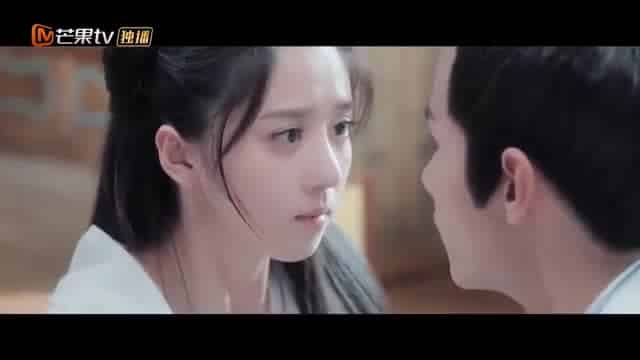Sinopsis Fake Princess Episode 13 Part 2