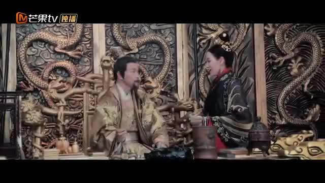 Sinopsis Fake Princess Episode 15 Part 1
