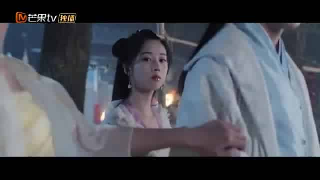 Sinopsis Fake Princess Episode 15 Part 2