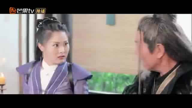Sinopsis Fake Princess Episode 16 Part 2