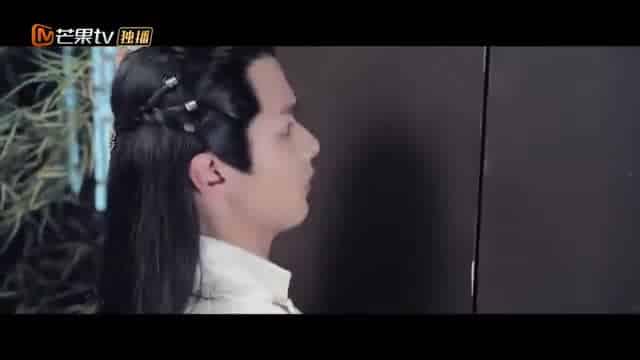 Sinopsis Fake Princess Episode 17 Part 1