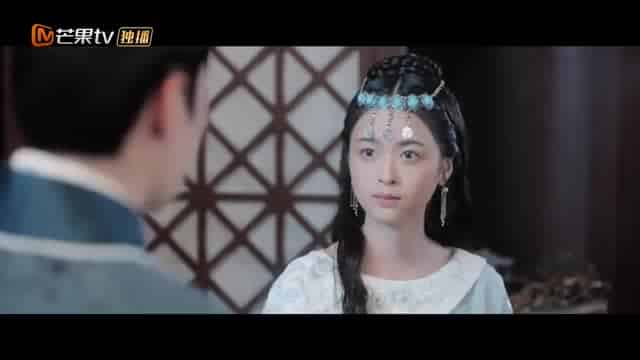 Sinopsis Fake Princess Episode 21 Part 2
