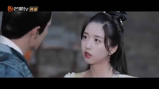 Sinopsis Fake Princess Episode 21 Part 1