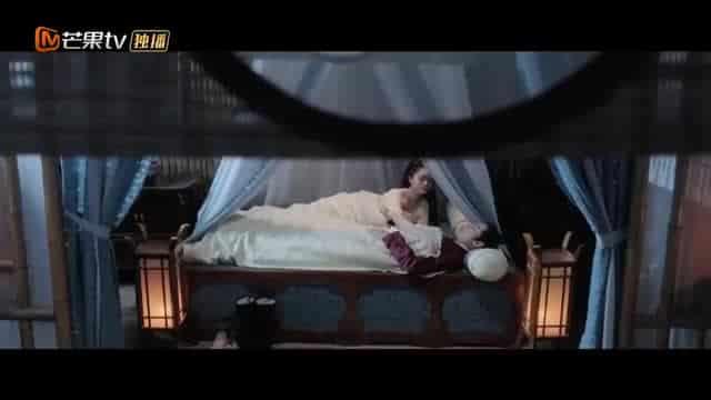 Sinopsis Fake Princess Episode 22 Part 1