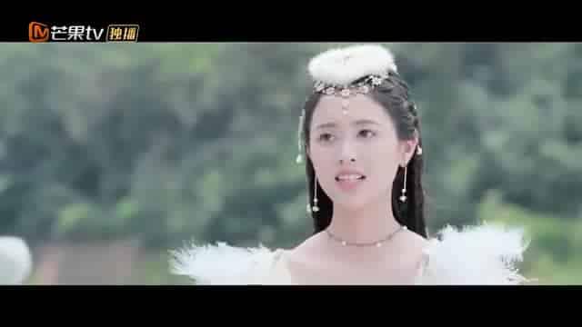 Sinopsis Fake Princess Episode 23 Part 1