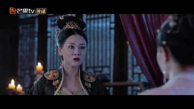 Sinopsis Fake Princess Episode 23 Part 2
