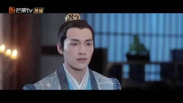 Sinopsis Fake Princess Episode 24 Part 1