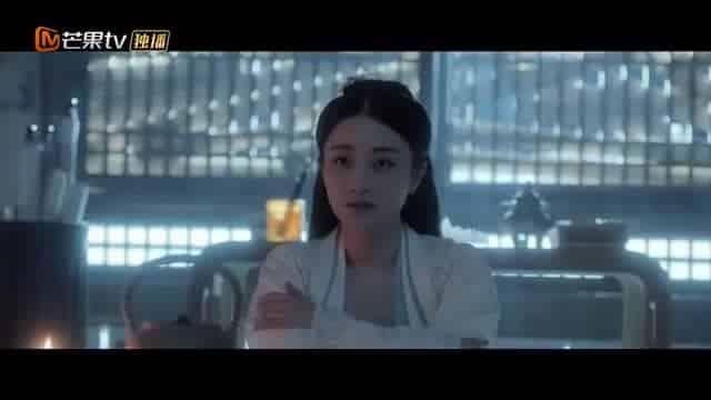 Sinopsis Fake Princess Episode 24 Part 2