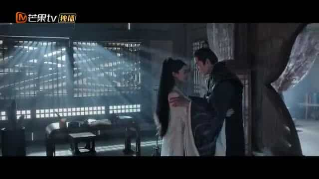 Sinopsis Fake Princess Episode 25 Part 1