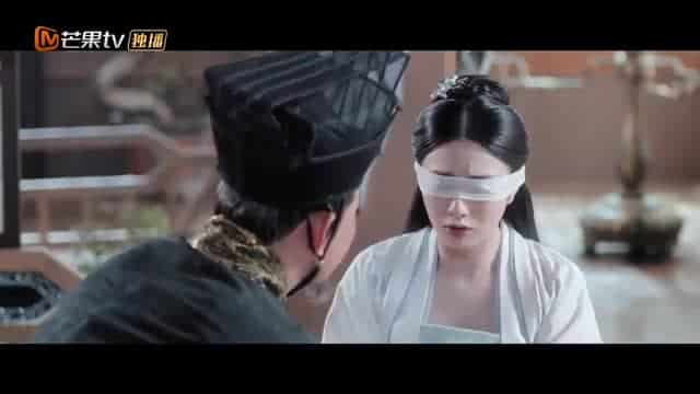 Sinopsis Fake Princess Episode 25 Part 2