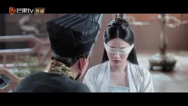 Sinopsis Fake Princess Episode 25 Part 2