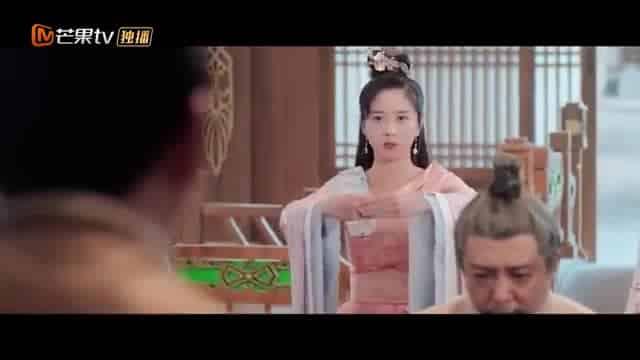 Sinopsis Fake Princess Episode 27 Part 2 (Tamat)