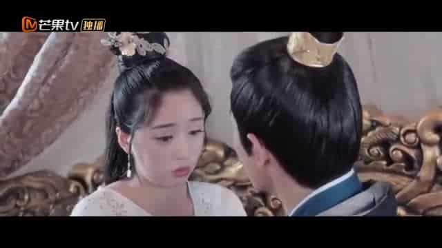 Sinopsis Fake Princess Episode 27 Part 1 (Tamat)