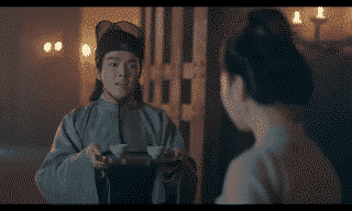 Sinopsis The Legend Of Jin Yan Episode 7 Part 1