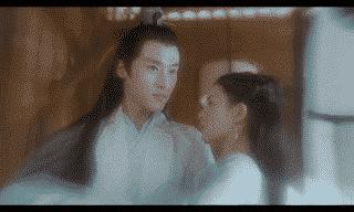 Sinopsis The Legend Of Jin Yan Episode 7 Part 2