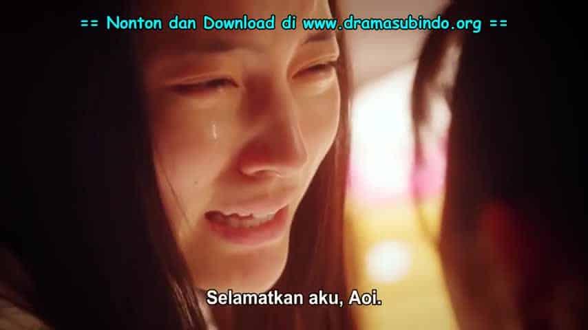 Sinopsis Unsung Cinderella: Midori, The Hospital Pharmacist Episode 5 Part 1