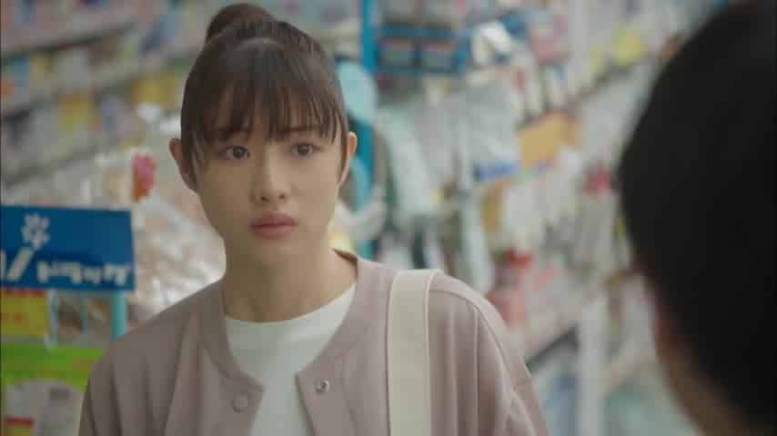 Sinopsis Unsung Cinderella: Midori, The Hospital Pharmacist Episode 3 Part 3