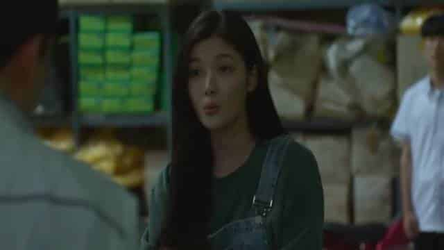 Sinopsis Drama Backstreet Rookie Episode 16 Part 1 (End - Last Episode)
