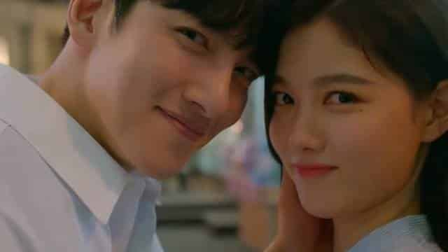 Sinopsis Drama Korea Backstreet Rookie Episode 16 Part 2 (TAMAT)