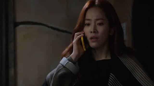 Sinopsis Drama Korea Trans TV Hyde, Jekyll, Me Episode 10 Part 1