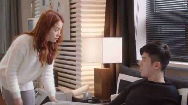 Sinopsis Drama Korea Trans TV Hyde, Jekyll, Me Episode 10 Part 2