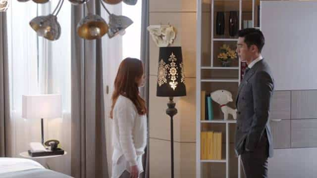 Sinopsis Drama Korea Trans TV Hyde, Jekyll, Me Episode 11 Part 1