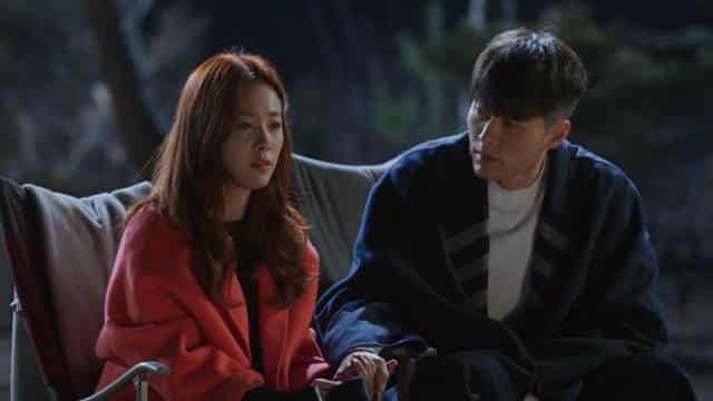 Sinopsis Drama Korea Trans TV Hyde, Jekyll, Me Episode 11 Part 2