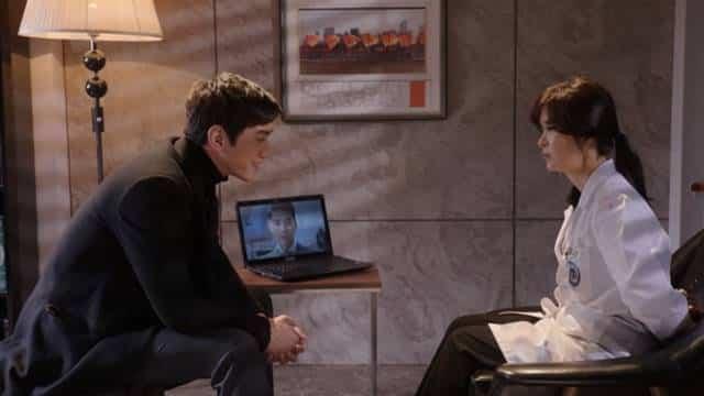 Sinopsis Drama Korea Trans TV Hyde, Jekyll, Me Episode 12 Part 1