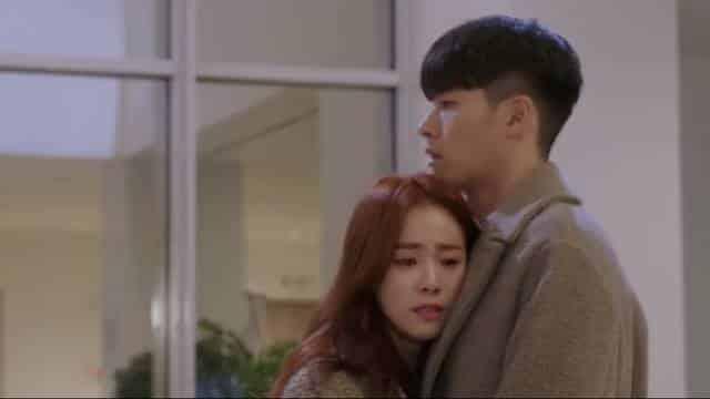 Sinopsis Drama Korea Trans TV Hyde, Jekyll, Me Episode 12 Part 2