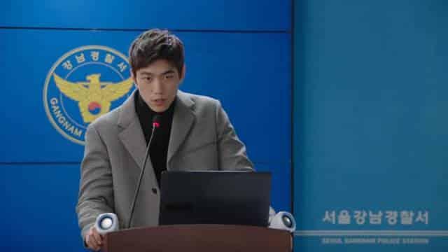 Sinopsis Drama Korea Trans TV Hyde, Jekyll, Me Episode 13 Part 1
