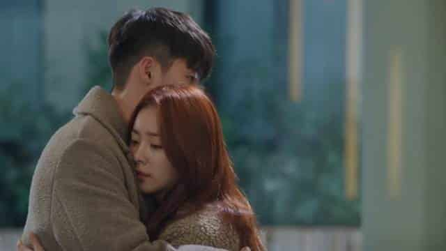 Sinopsis Drama Korea Trans TV Hyde, Jekyll, Me Episode 13 Part 1