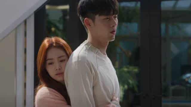 Sinopsis Drama Korea Trans TV Hyde, Jekyll, Me Episode 14 Part 2