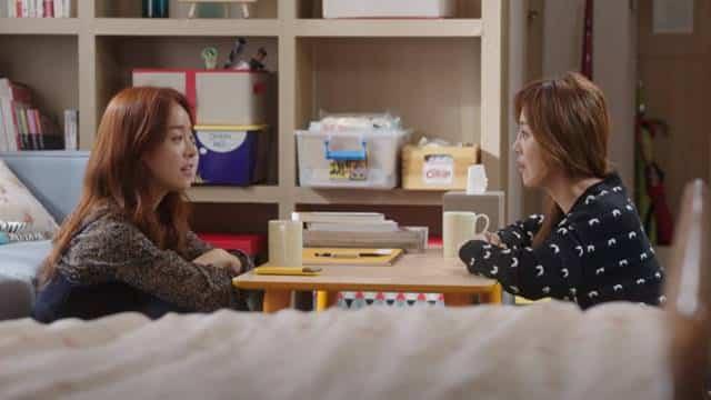 Sinopsis Drama Korea Trans TV Hyde, Jekyll, Me Episode 4 Part 1