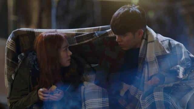 Sinopsis Drama Korea Trans TV Hyde, Jekyll, Me Episode 5 Part 2