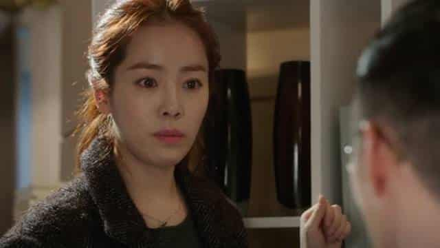 Sinopsis Drama Korea Trans TV Hyde, Jekyll, Me Episode 6 Part 1