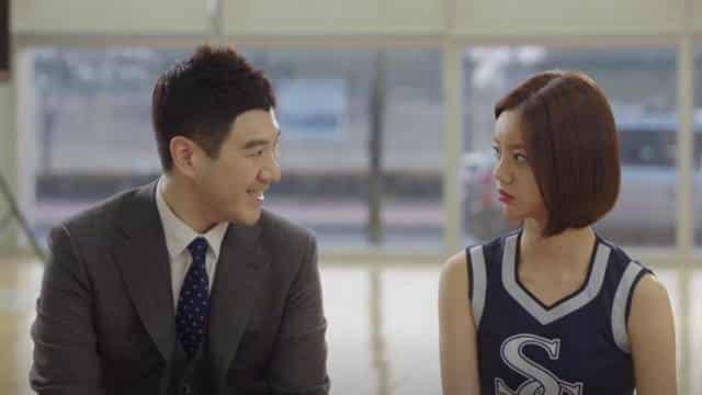 Sinopsis Drama Korea Trans TV Hyde, Jekyll, Me Episode 6 Part 1