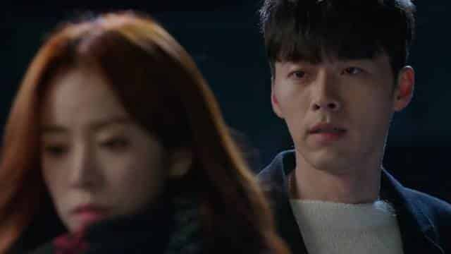 Sinopsis Drama Korea Trans TV Hyde, Jekyll, Me Episode 6 Part 2