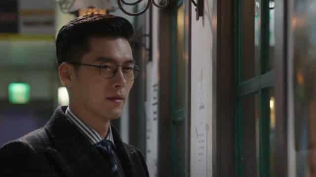 Sinopsis Drama Korea Trans TV Hyde, Jekyll, Me Episode 7 Part 1