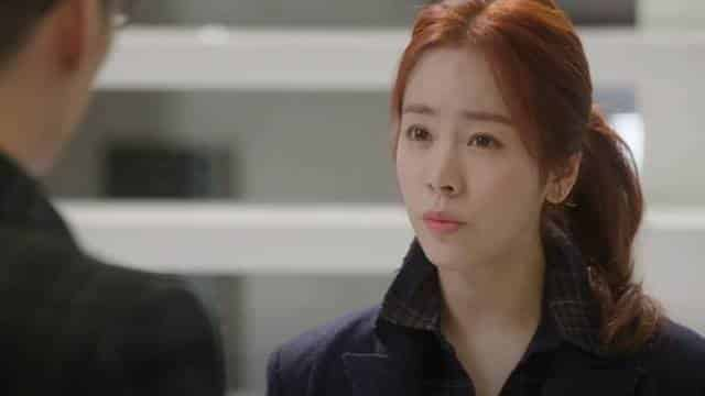 Sinopsis Drama Korea Trans TV Hyde, Jekyll, Me Episode 7 Part 1