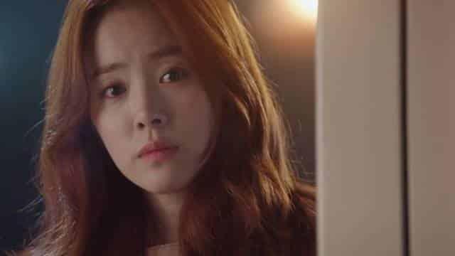 Sinopsis Drama Korea Trans TV Hyde, Jekyll, Me Episode 7 Part 2
