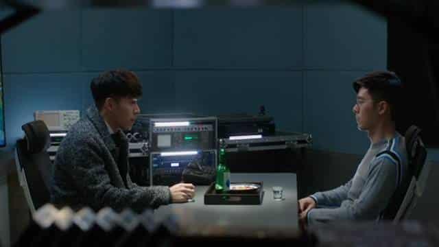 Sinopsis Drama Korea Trans TV Hyde, Jekyll, Me Episode 8 Part 2