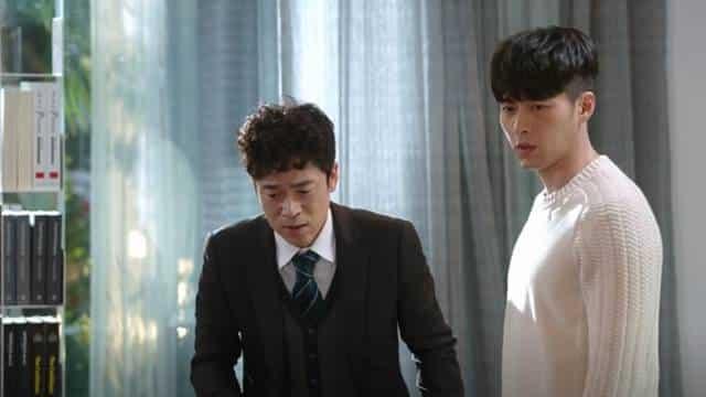 Sinopsis Drama Korea Trans TV Hyde, Jekyll, Me Episode 9 Part 2