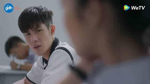 Sinopsis Drama Thailand Bad Genius The Series Episode 2 Part 2