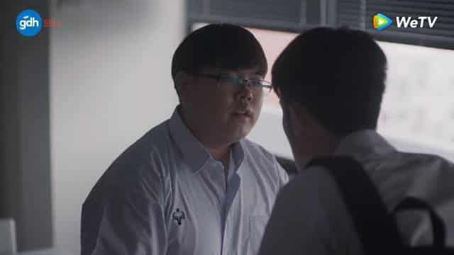 Sinopsis Drama Thailand Bad Genius The Series Episode 3 Part 1