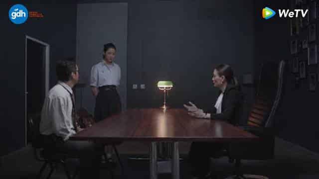 Sinopsis Drama Thailand Bad Genius The Series Episode 5 Part 2