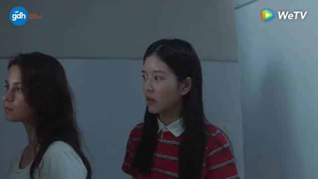 Sinopsis Drama Thailand Bad Genius The Series Episode 8 Part 1