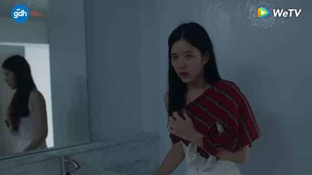 Sinopsis Drama Thailand Bad Genius The Series Episode 8 Part 2